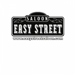 Easy Street Saloon