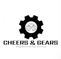 Cheers & Gears/ Formerly Roadrunner Tavern
